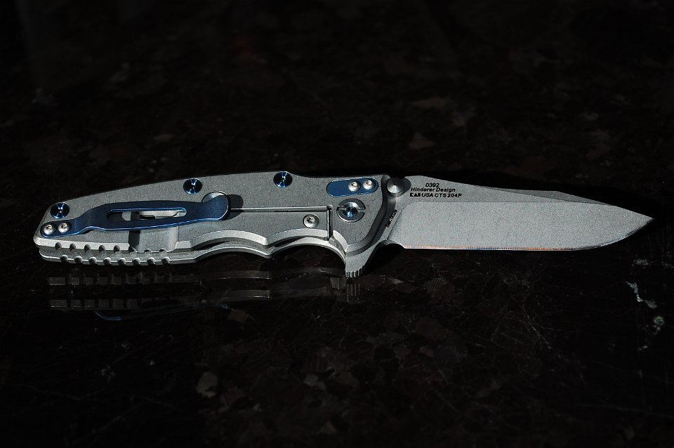 ZT Limited Edition 0999