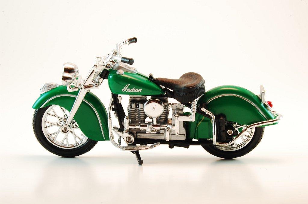 Panhead Harley Davidson 1955 Harley Davidson Fl Panhead